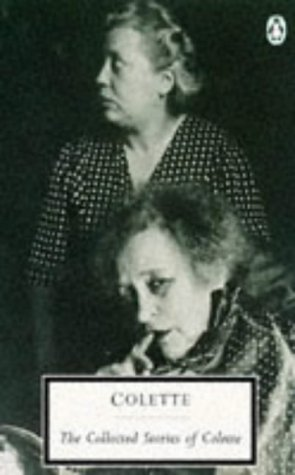 9780140183184: The Collected Stories (Penguin twentieth-century classics)