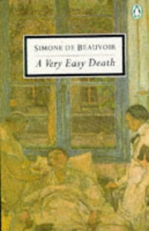 9780140183276: A Very Easy Death (Twentieth Century Classics)