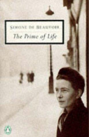 9780140183344: 20th Century Prime Of Life (Twentieth Century Classics)