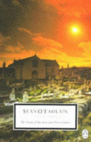 9780140183405: The Heat of the Sun (Twentieth Century Classics S.)