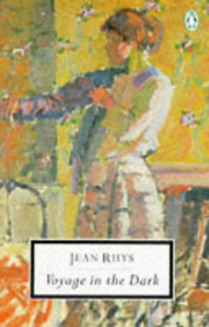 9780140183474: 20th Century Voyage In The Dark (Twentieth Century Classics)