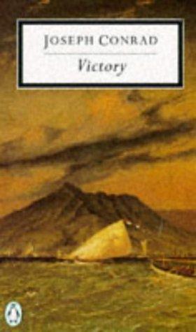9780140183597: Victory (Twentieth Century Classics)