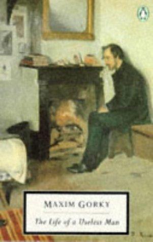 9780140183627: The Life of a Useless Man (Twentieth Century Classics)