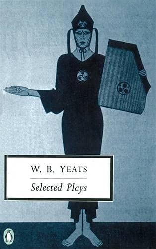 9780140183740: Selected Plays (Penguin Modern Classics)