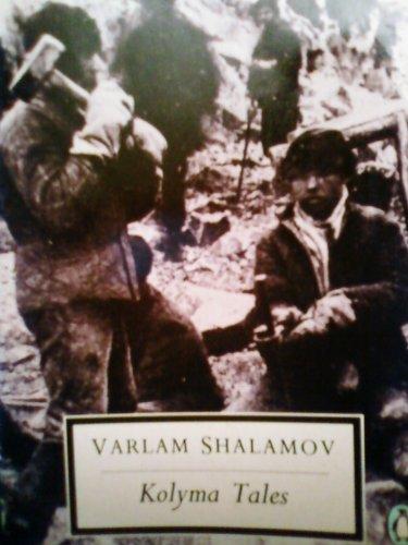 9780140183788: Kolyma Tales (Twentieth Century Classics)