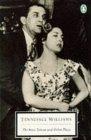 9780140183825: The Rose Tattoo / Camino Real / Orpheus Descending (Penguin Twentieth Century Classics)