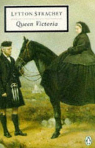 9780140183931: Queen Victoria (Twentieth Century Classics)