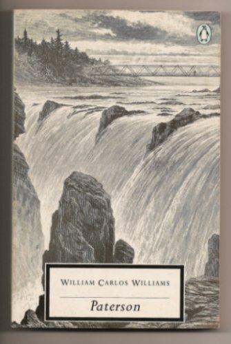 9780140183962: Paterson (Twentieth Century Classics)