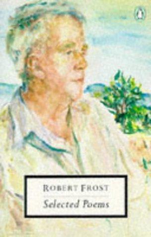 9780140184068: Selected Poems (Twentieth Century Classics)