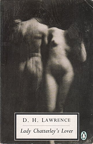 9780140184105: 20th Century Lady Chatterleys Lover (Twentieth Century Classics)