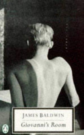 9780140184129: Giovanni's Room (Twentieth Century Classics)