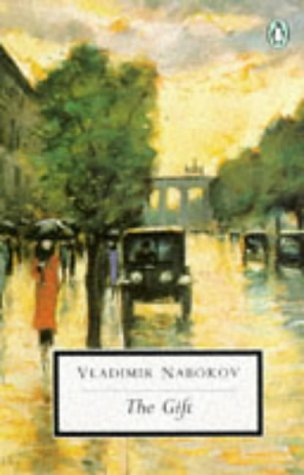 9780140184174: The Gift (Penguin Twentieth Century Classics)