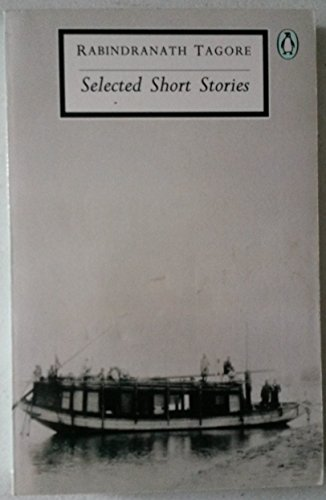 9780140184259: Selected Short Stories (Penguin Twentieth Century Classics)