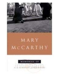 9780140184549: Memories of a Catholic Girlhood (Penguin Twentieth Century Classics)