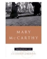 9780140184549: Memories of a Catholic Girlhood (Penguin Twentieth Century Classics S.)