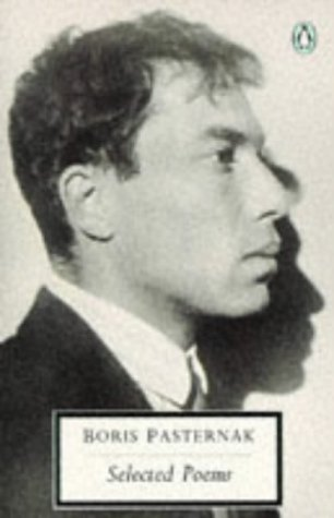 9780140184662: Pasternak: Selected Poems (Penguin Twentieth-Century Classics)
