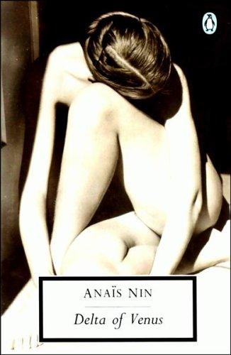 9780140184709: Delta of Venus (Penguin Twentieth Century Classics)