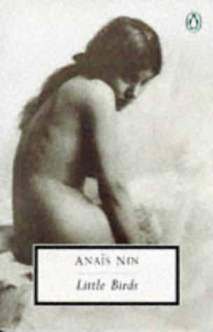 9780140184716: Little Birds (Penguin Twentieth Century Classics)