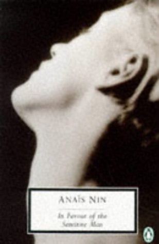 9780140184730: In Favour of the Sensitive Man: And Other Essays (Penguin Twentieth Century Classics)