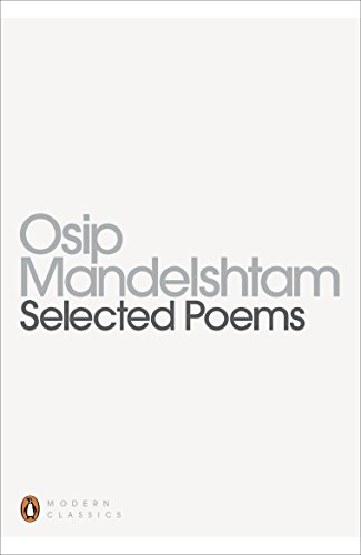 9780140184747: Selected Poems (Classic, 20th-Century, Penguin)