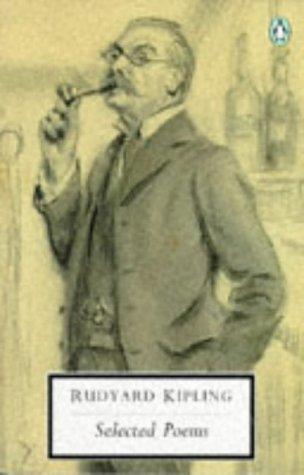 9780140184778: Selected Poems (Penguin Twentieth Century Classics)