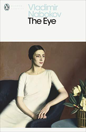 9780140184822: The Eye (Penguin Twentieth Century Classics)