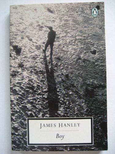 9780140184907: Boy (Penguin Twentieth Century Classics)