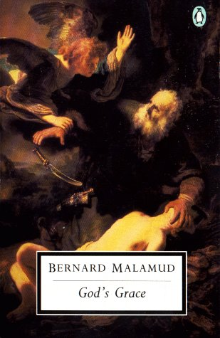 9780140184914: God's Grace (Twentieth Century Classics)