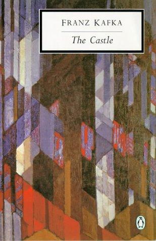 9780140185041: 20th Century Castle (Penguin Twentieth Century Classics)