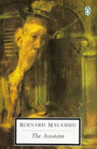 The Assistant (Penguin Twentieth Century Classics): Bernard Malamud