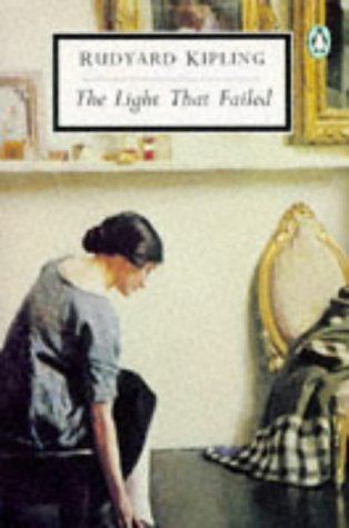 9780140185126: The Light That Failed (Penguin Twentieth Century Classics)