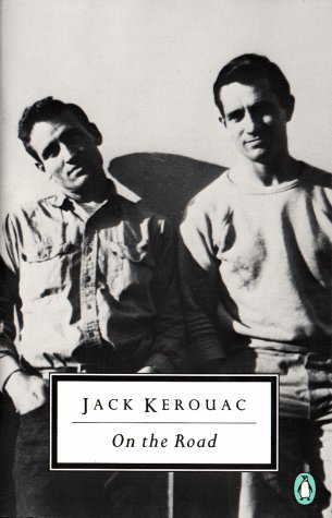 On the Road (Penguin 20th Century Classics): Jack Kerouac