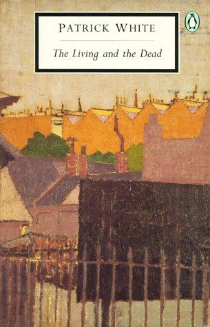 9780140185263: The Living and the Dead (Twentieth-Century Classics)
