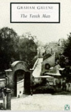 9780140185294: The Tenth Man (Penguin Twentieth Century Classics)