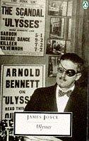 9780140185591: 20th Century Ulysses Student Annotated Edition (Twentieth Century Classics)