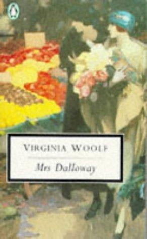 9780140185690: Mrs. Dalloway (Twentieth Century Classics)