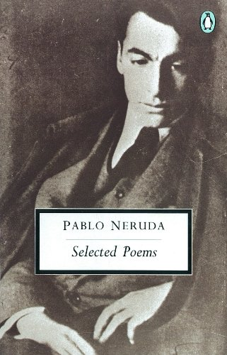9780140186185: Selected Poems (Penguin Twentieth Century Classics)