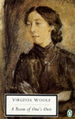 an analysis of feminism in the novel to the lighthouse by virginia woolf