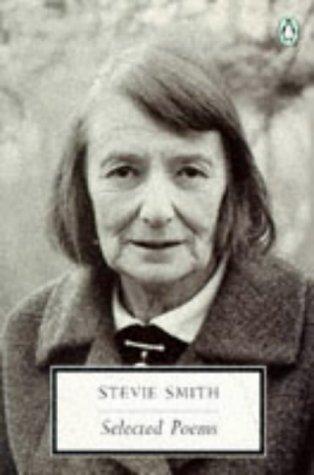 9780140186314: Selected Poems: A New Selection (Penguin Twentieth Century Classics)