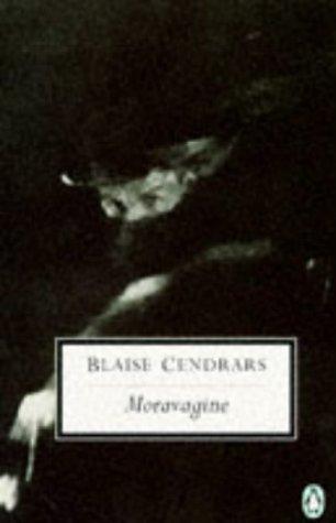 9780140186369: Moravagine (Penguin Twentieth Century Classics)