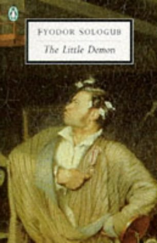 9780140186383: The Little Demon (Penguin Twentieth Century Classics)