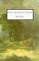 9780140186642: The Slave (Penguin Twentieth Century Classics)