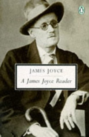 9780140186666: A James Joyce Reader (Penguin Twentieth Century Classics)