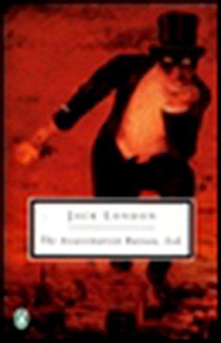 9780140186772: The Assassination Bureau Ltd. (Penguin Twentieth Century Classics)
