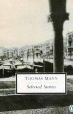 9780140186789: Selected Stories (Penguin Twentieth Century Classics)