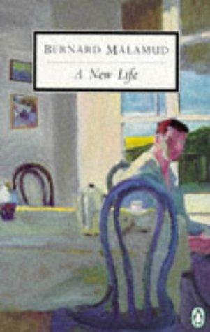 9780140186819: A New Life (Penguin Twentieth Century Classics)