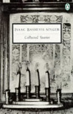9780140186994: Collected Stories (Penguin Twentieth Century Classics)