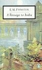 9780140187090: 20th Century Passage To India (Penguin Twentieth Century Classics)