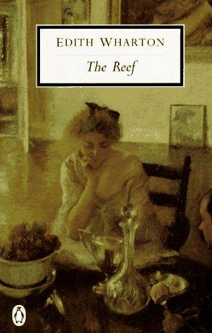9780140187311: The Reef (Twentieth-Century Classics)