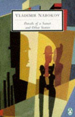 9780140187335: Details of a Sunset: And Other Stories (Penguin Twentieth Century Classics)